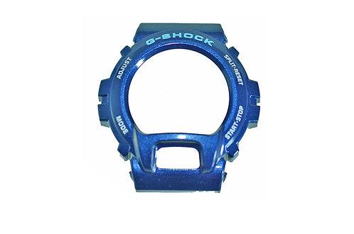 G-Shock Bezel 10331931