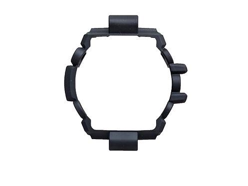 G-Shock Bezel 10550298