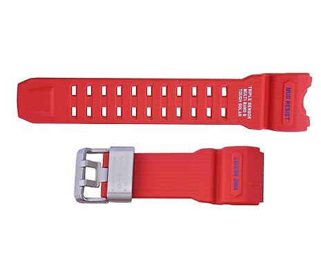 G-Shock Band 10518722