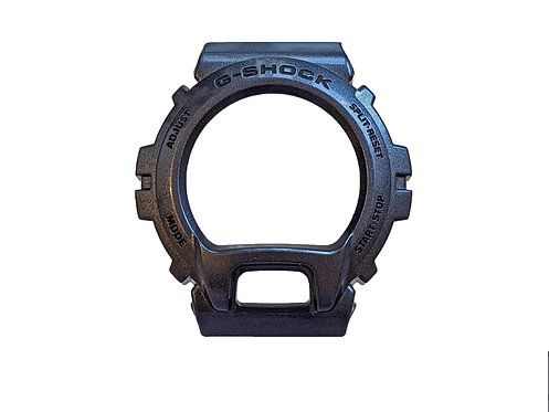 G-Shock Bezel 10427959