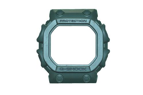 G-Shock Bezel 10403756