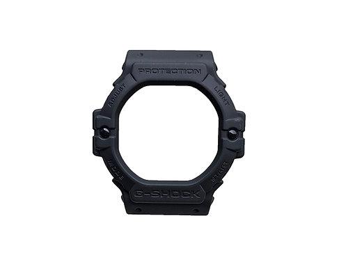 G-Shock Bezel 10577424