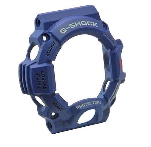 G-Shock Bezel 10465767