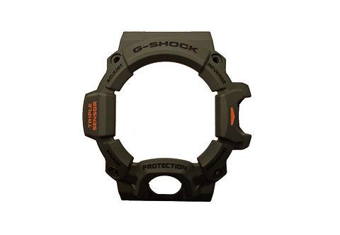 G-Shock Bezel 10493005