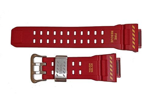 G-Shock Band 10580126