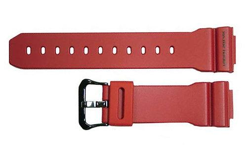 G-Shock Band 10371520