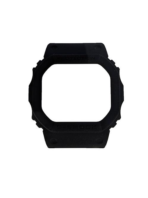 G-Shock Bezel 10557696