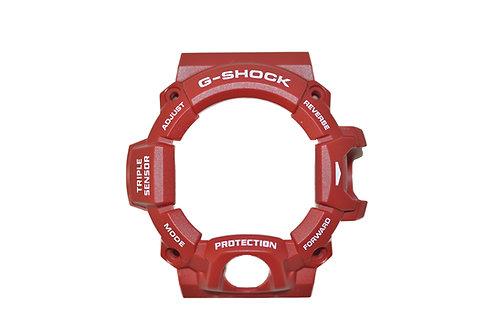 G-Shock Bezel 10483923