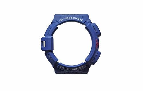 G-Shock Bezel 10465835