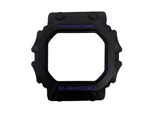 G-Shock Bezel 10375508