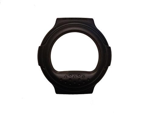 G-Shock Bezel 10378456