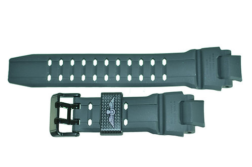 G-Shock Band 10415097