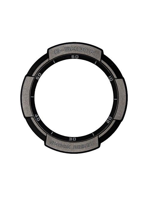 G-Shock Bezel 10353425