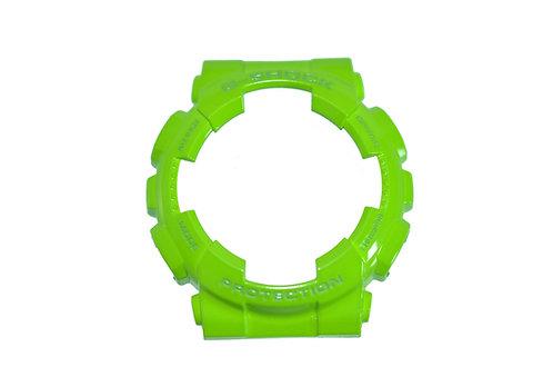 G-Shock Bezel 10354982