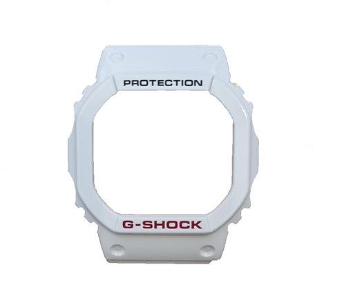 G-Shock Bezel 10356896