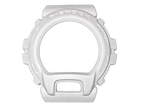 G-Shock Bezel 10410747