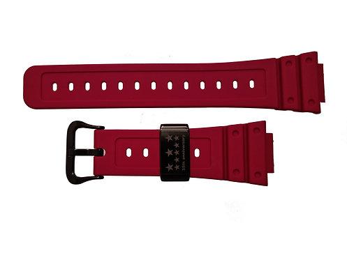 G-Shock Band 10559687