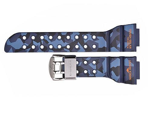 G-Shock Band 10503947