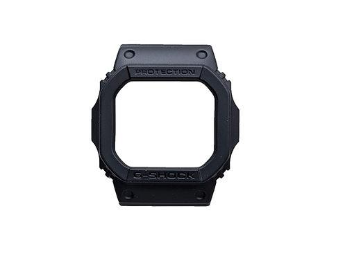 G-Shock Bezel 10471134