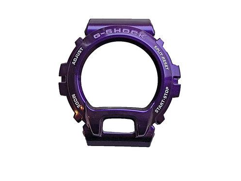 G-Shock Bezel 10353546