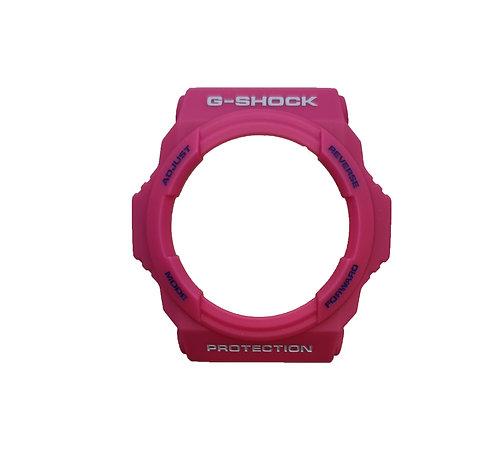 G-Shock Bezel 10462637