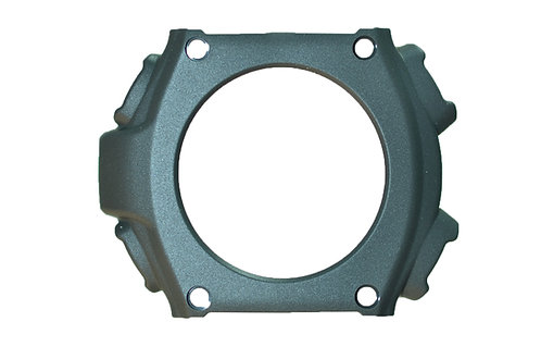 G-Shock Cover/Bottom 10388862