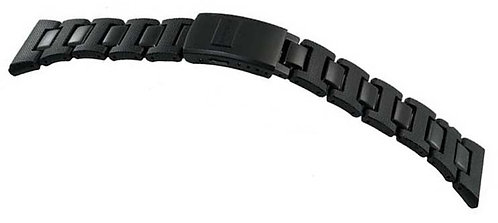 G-Shock Bracelet 10317230