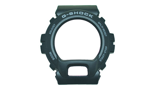 G-Shock Bezel 10326737