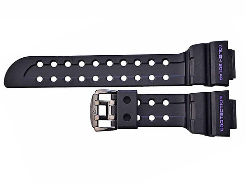 G-Shock Band 10384431