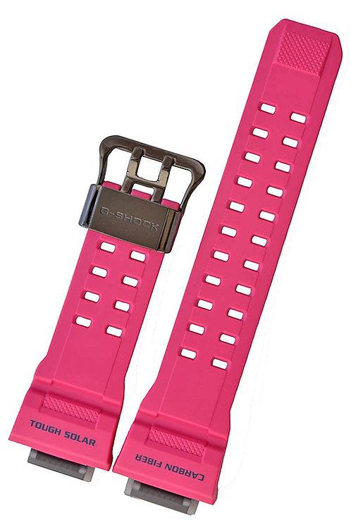 G-Shock Band 10512408