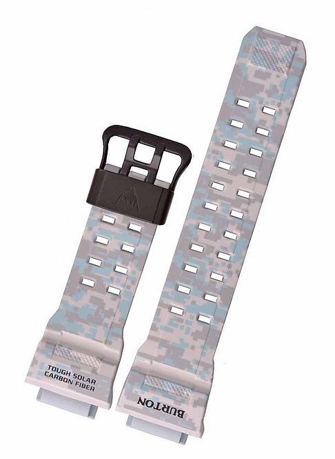 G-Shock Band 10510203