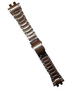 G-Shock Bracelet 10565787