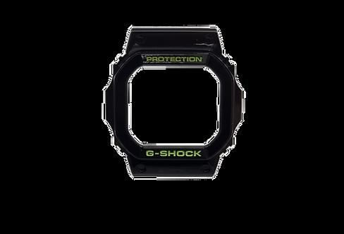 G-Shock Bezel 10361722
