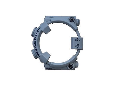 G-Shock Bezel 10411058