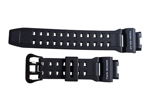 G-Shock Band 10415101