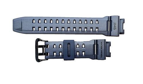 G-Shock Band 10316376