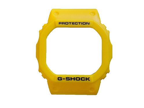 G-Shock Bezel 10222641
