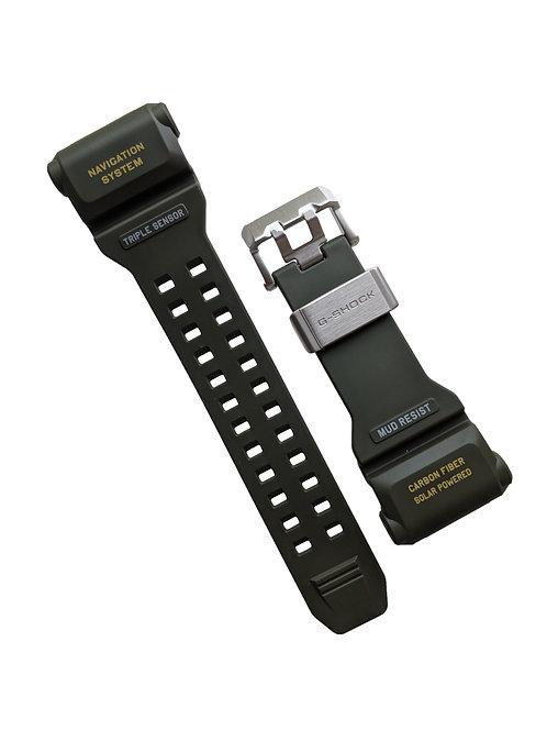 G-Shock Band 10568737