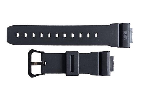 G-Shock Band 10318129