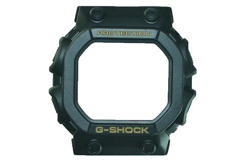 G-Shock Bezel 10365736