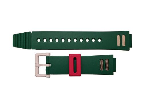 G-Shock Band 10430616