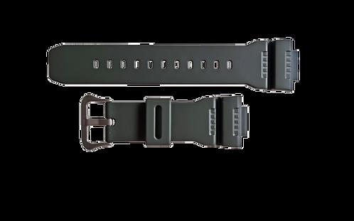 G-Shock Band 10403785