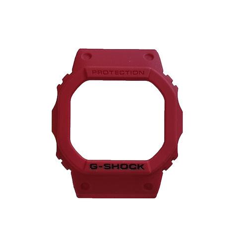 G-Shock Bezel 10566123