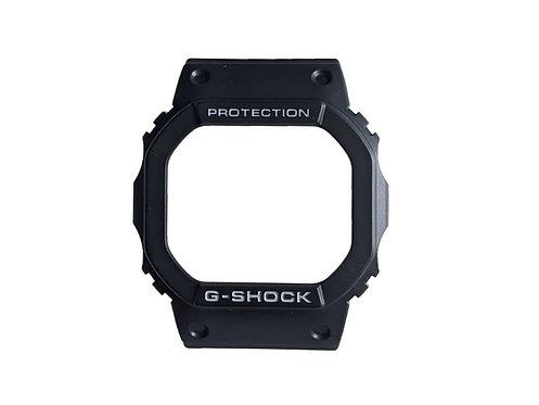 G-Shock Bezel 74236776