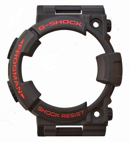 G-Shock Bezel 10427515