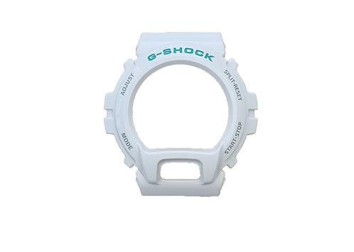 G-Shock Bezel 10392526