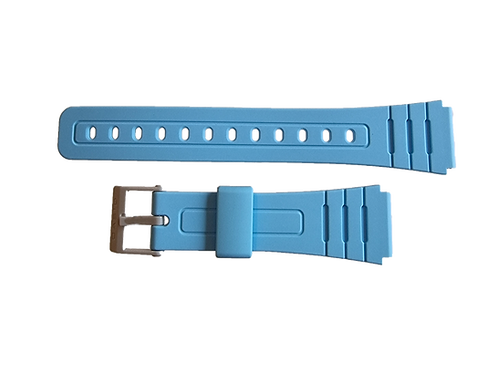 Casio Collection Band 10361901