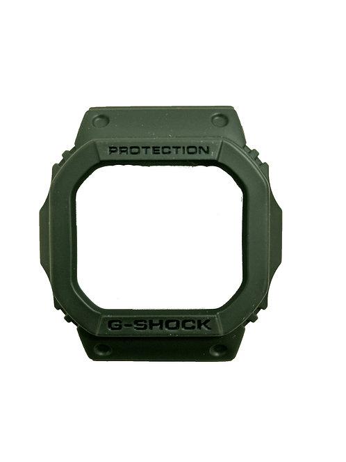 G-Shock Bezel 10403971