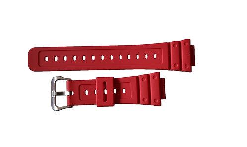 G-Shock Band 10484595