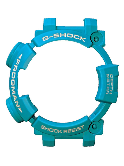 G-Shock Bezel 10548924